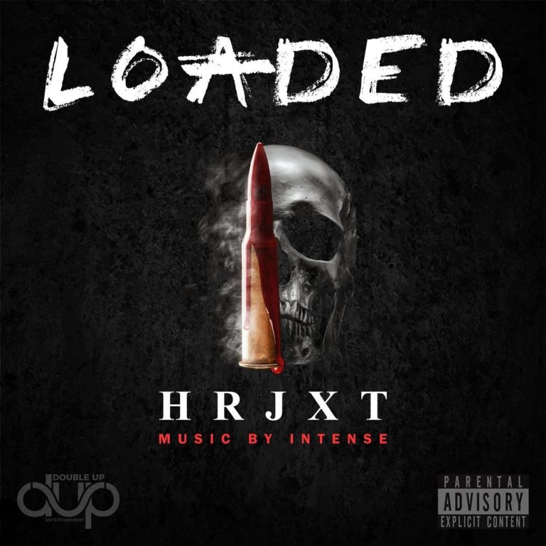 Album cover of Loaded track